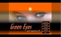 Green Eyes Project