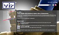vironline.com